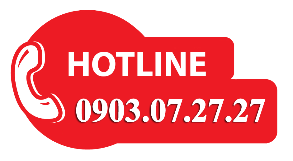 Hotline Cửu Long