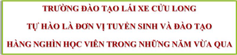 Khang-dinh-thuong-hieu-Cuu-Long